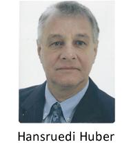 team_huber