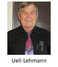 team_lehmann