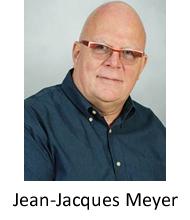 team_meyer