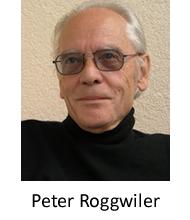 team_roggwiler