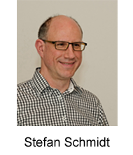 team_schmidt
