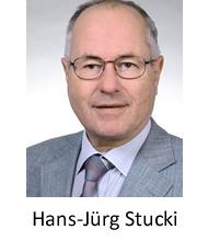 team_stucki
